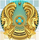 КГУ «Отдел архитектуры, строительства, жилищно-коммунального хозяйства, пассажирского транспорта и автомобильных дорог Жамбылского района Северо-Казахстанской области»